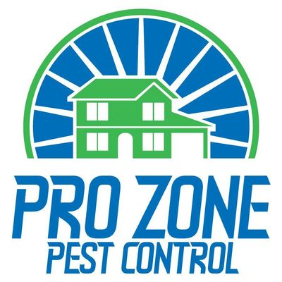 Avatar for Pro Zone Pest Control