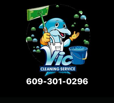 Avatar for VIC Cleaning Service