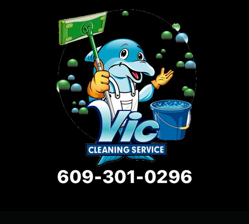 VIC Cleaning Service