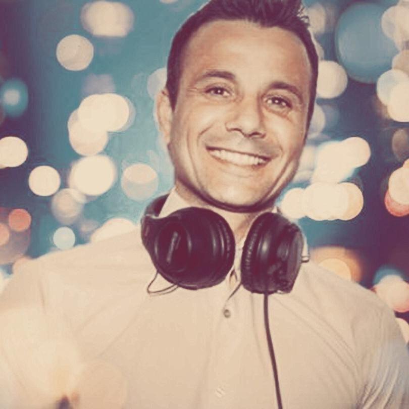 Viva DJ's- DJ Andy