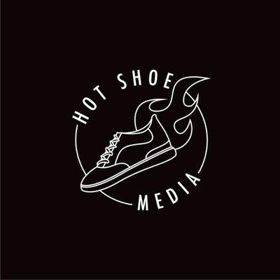 Avatar for Hot Shoe Media