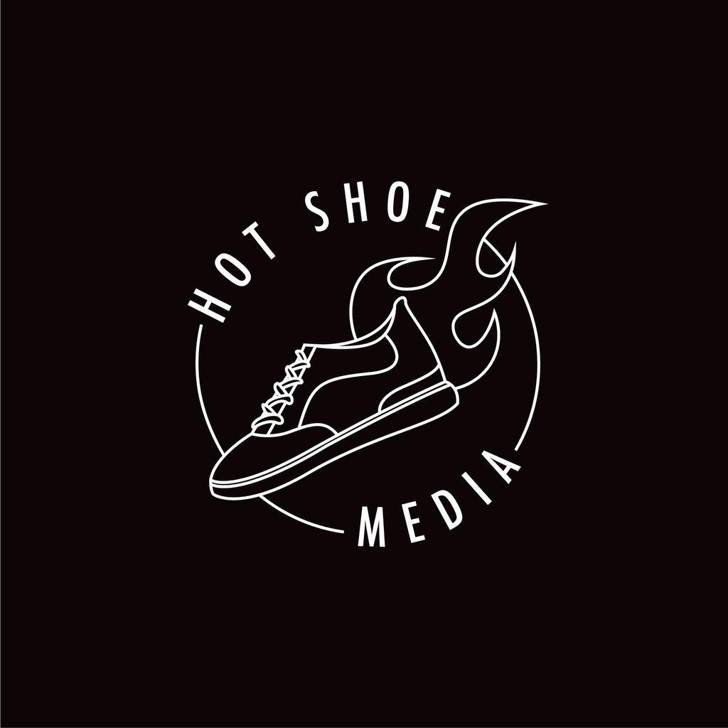 Hot Shoe Media