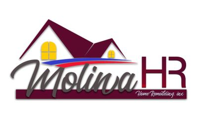 Avatar for Molina Home Remodeling