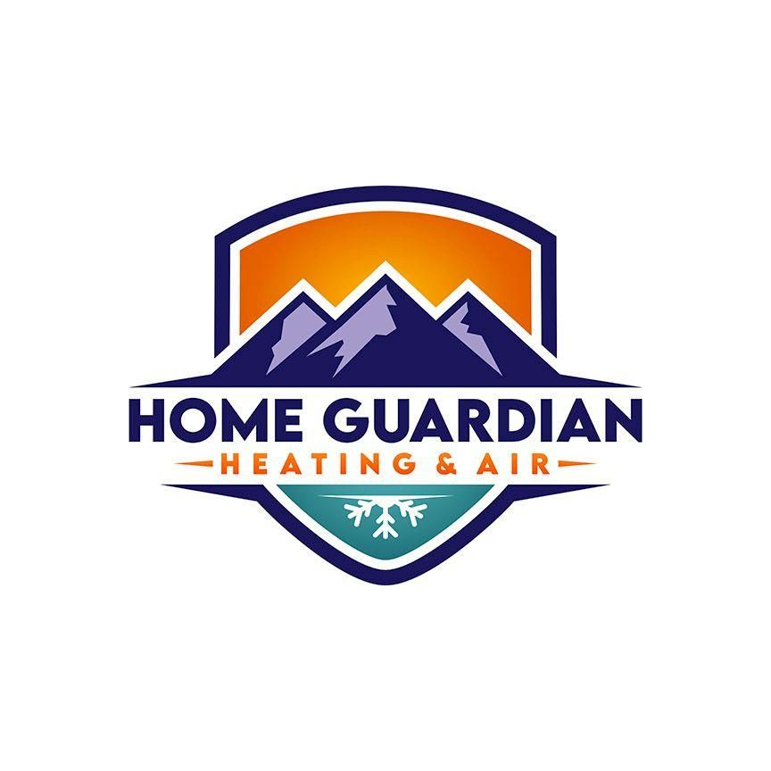 Home Guardian Heating and Air