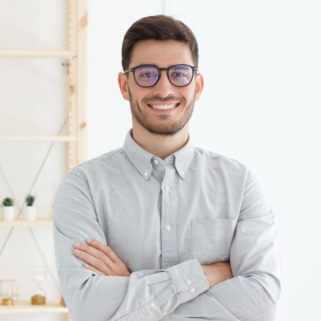 Recharge Resume, LLC | Get hired. Guaranteed.