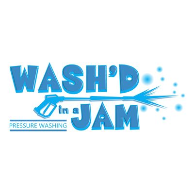 Avatar for Wash'D In A JAM LLC