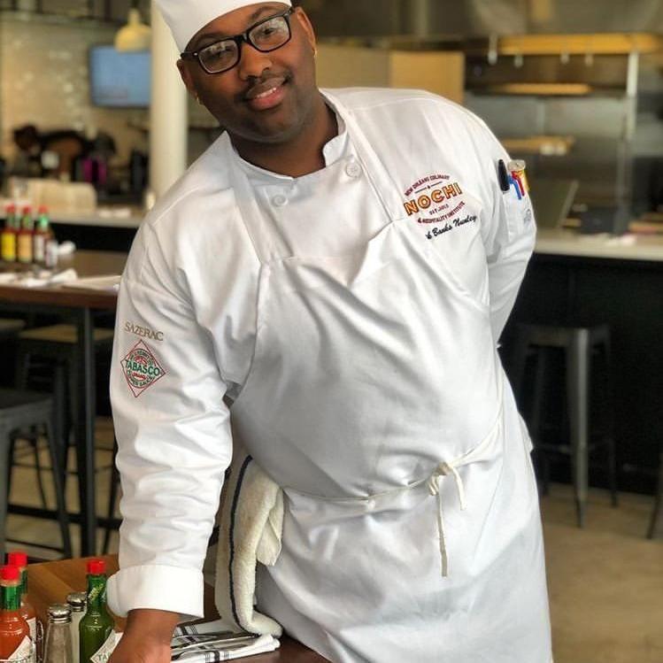 Chef St Erik PPCS LLC