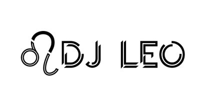 Avatar for Dj Leo