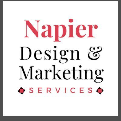 Avatar for Napier Design & Marketing Services