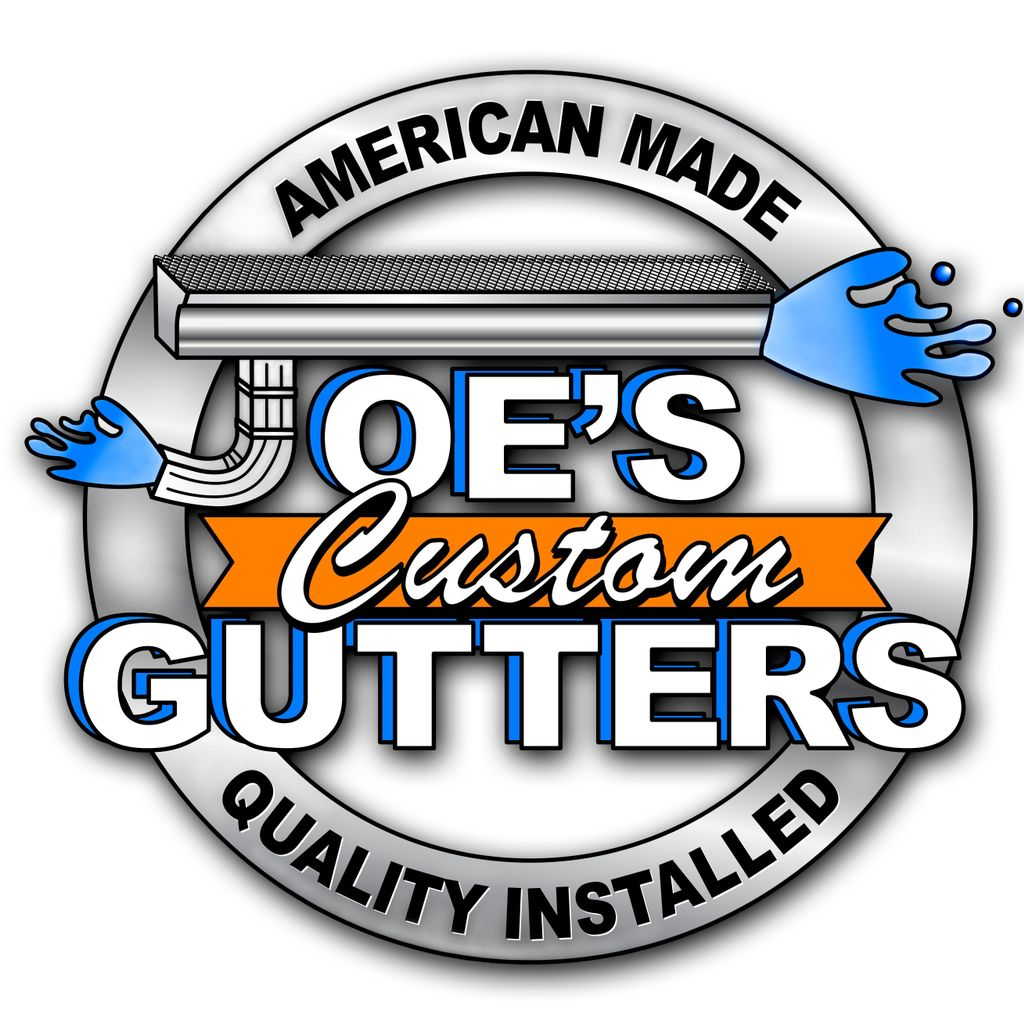 Joe's Gutters