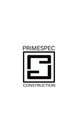 Avatar for primespec construction