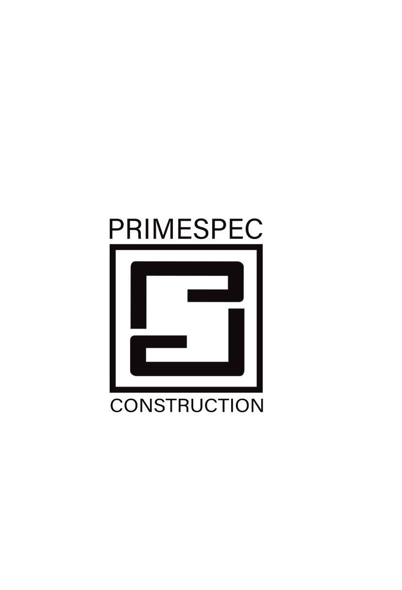 primespec construction