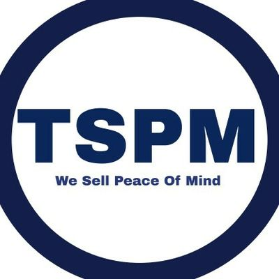 Avatar for TSPM