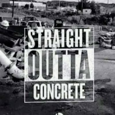 Avatar for Dirty South Concrete
