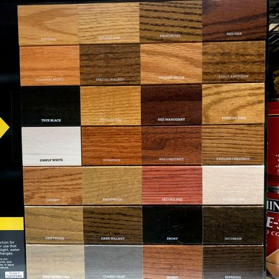 Avatar for Great flooring Remodeling