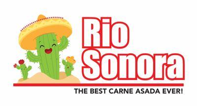 Avatar for Río Sonora Mexican Food inc