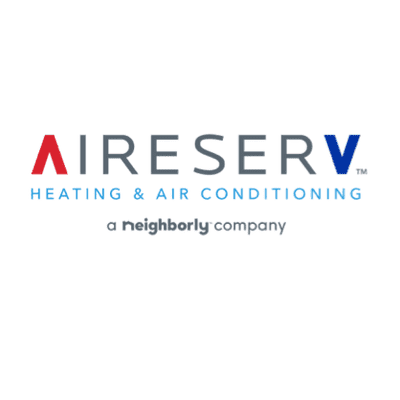 Avatar for Aire Serv of Madison, WI