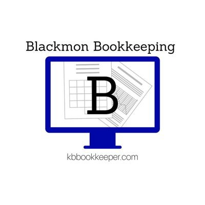 Avatar for Blackmon Bookkeeping Services