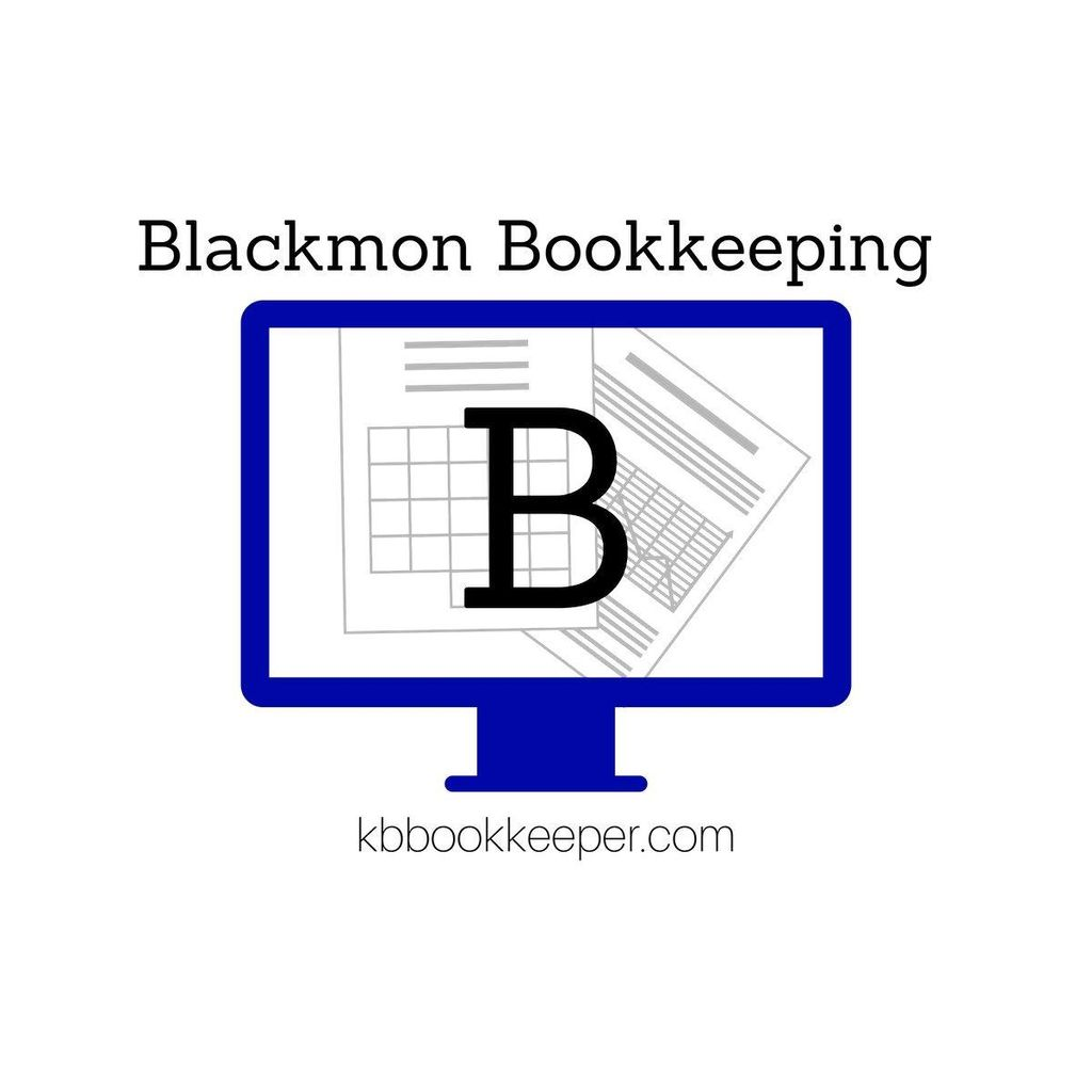 Blackmon Bookkeeping Services
