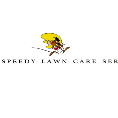Avatar for Speedy Lawn Care Service