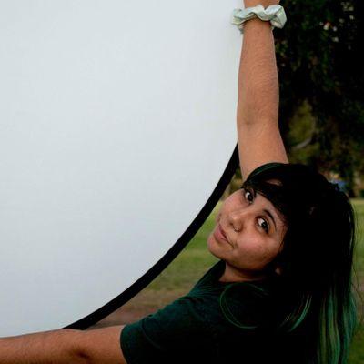 Avatar for Photos by Dez