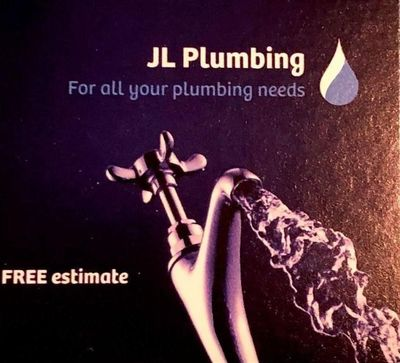 Avatar for JL plumbing