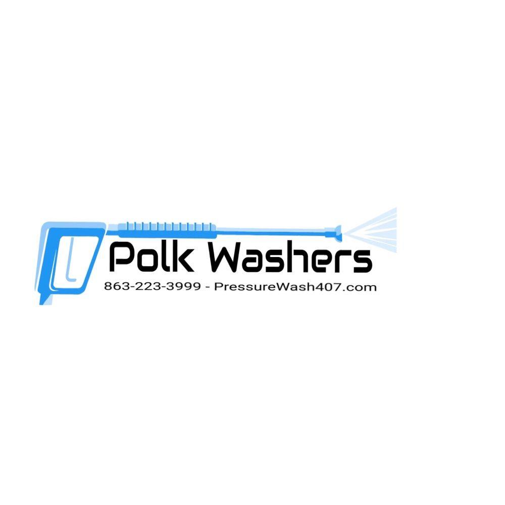 Polk Washers LLC