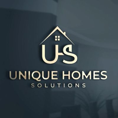 Avatar for Unique Homes Solutions