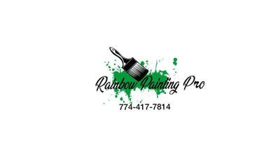 Avatar for • Rainbow Painting Pro LLC •