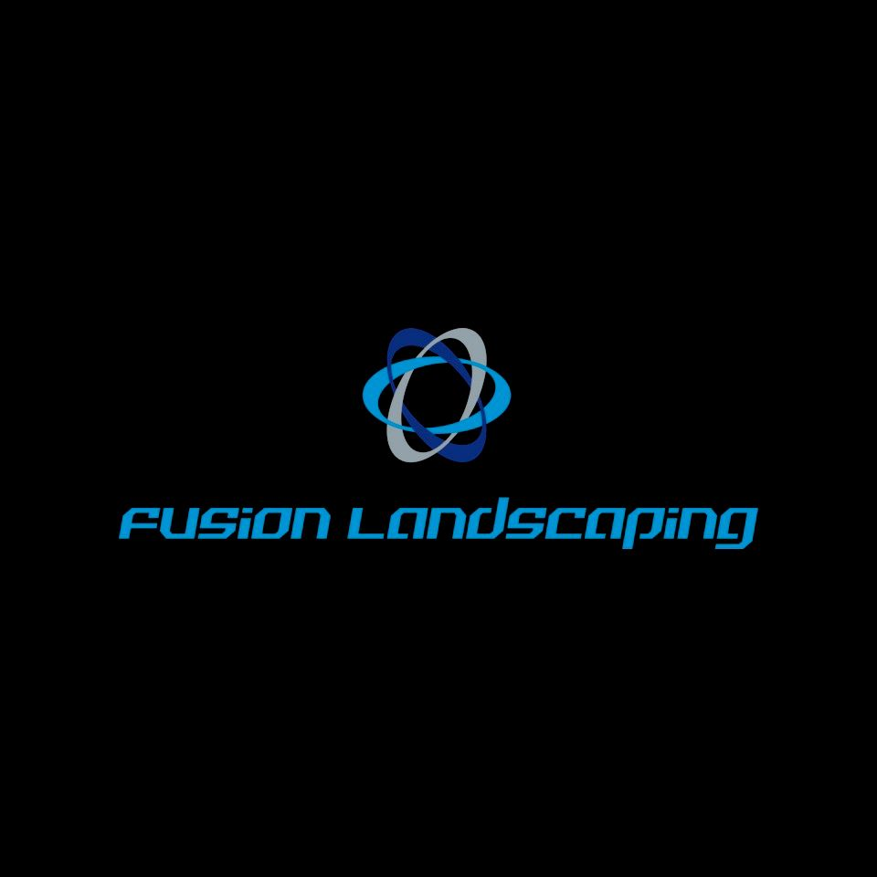 Fusion Landscaping