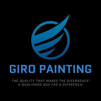 Avatar for Giro Painting