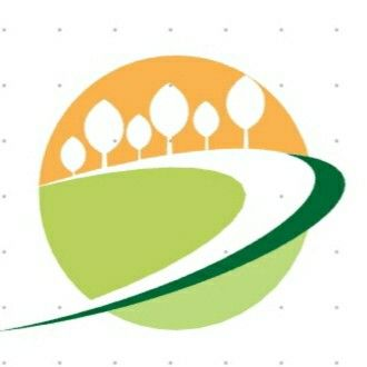 Avatar for Tip-Top Lawn Service, LLC