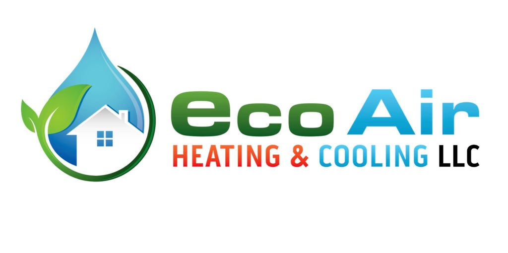 eco air heating & cooling llc