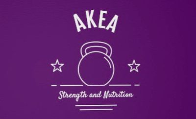 Avatar for Akea Strength and Nutrition