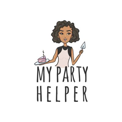 Avatar for My Party Helper