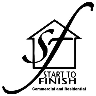 Avatar for Start to Finish Commercial and Residential LLC.