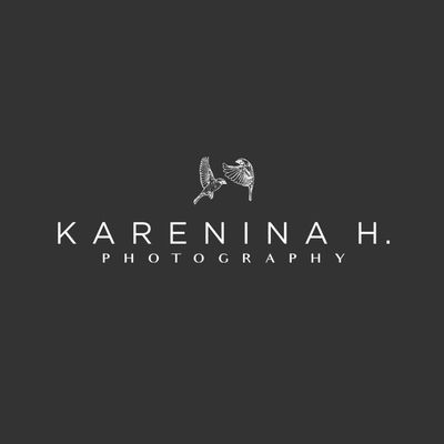 Avatar for Karenina H. Photography