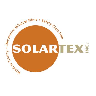 Avatar for SolarTex, Inc.