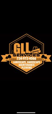Avatar for GLL Services LLC