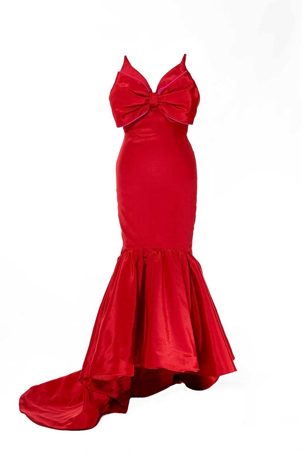 Doubnia DressMaker Product Photography