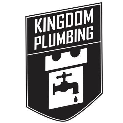 Avatar for Kingdom Plumbing
