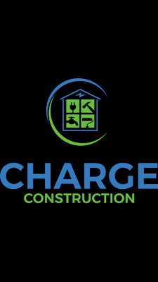 Avatar for Charge Construction