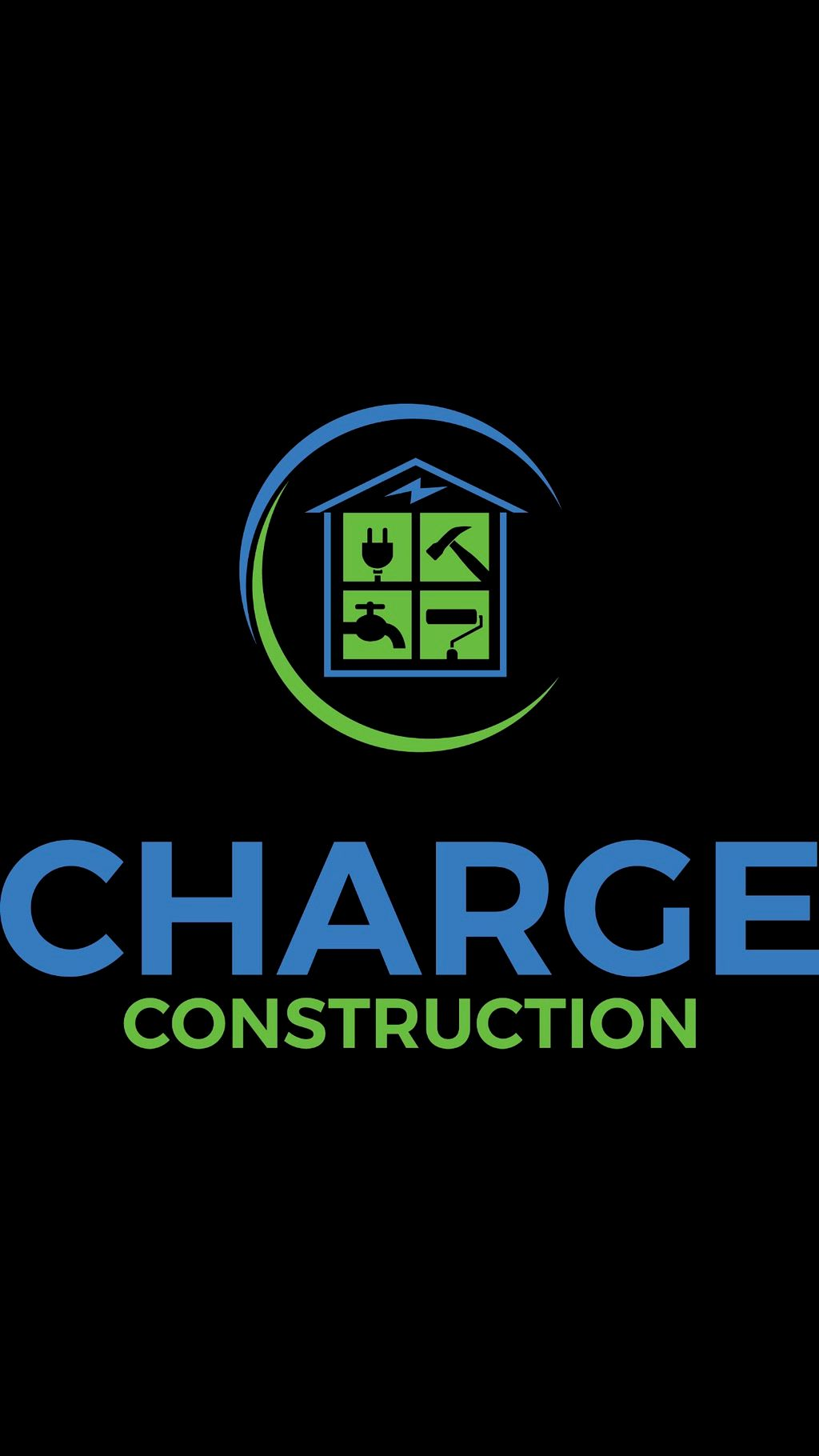 Charge Construction