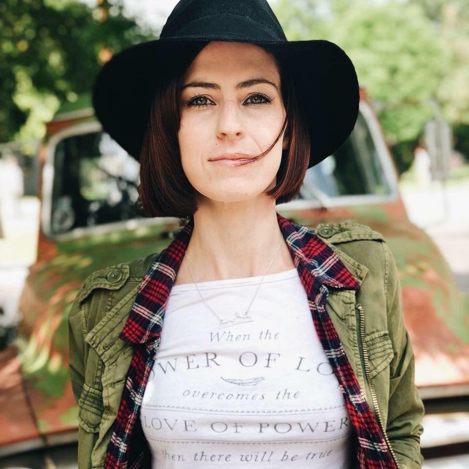 Katie Leigh Brand Strategist + Photographer