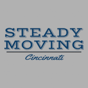 Avatar for Steady Moving LLC