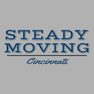 Steady Moving LLC