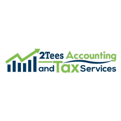 Avatar for 2Tees Accounting and Tax Services