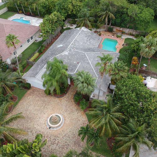 Palmetto Bay 8271 SW 171 Terrace