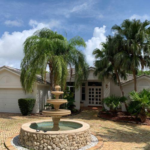 8271 SW 171 Terrace, Palmetto Bay, FL