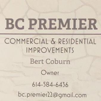 Avatar for BC Premier llc